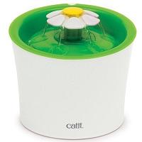 Cat-It Senses 2.0 Flower