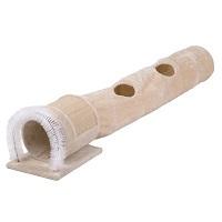 Katten-Speeltunnel 3in1
