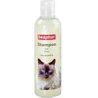 Beaphar Shampoo Kat