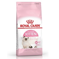 Royal Canin Kittenvoer