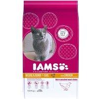 IAMS Cat Mature & Senior