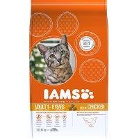 IAMS Proactive Health Adult Kip