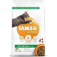 IAMS for Vitality Cat Adult - Lam