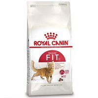Royal Canin Fit 32 - Kattenvoer